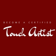 Become A Touch Artist