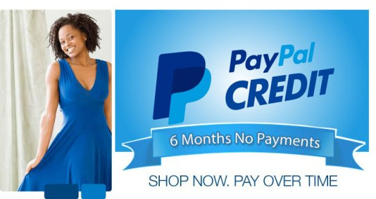 choose-paypal-credit-with-no-interest-for-6-months