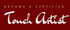 Touch Artist Retreats & Workshops