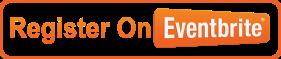 register eventbrite
